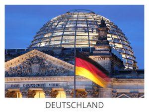 DividendenAdel Deutschland